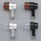 【POSH】Super Bike迷你型鋁合金方向燈組(短支架)