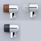 【POSH】TYPE71新款鋁合金方向燈