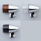 【POSH】新款鋁合金鑄造方向燈 砲彈型式