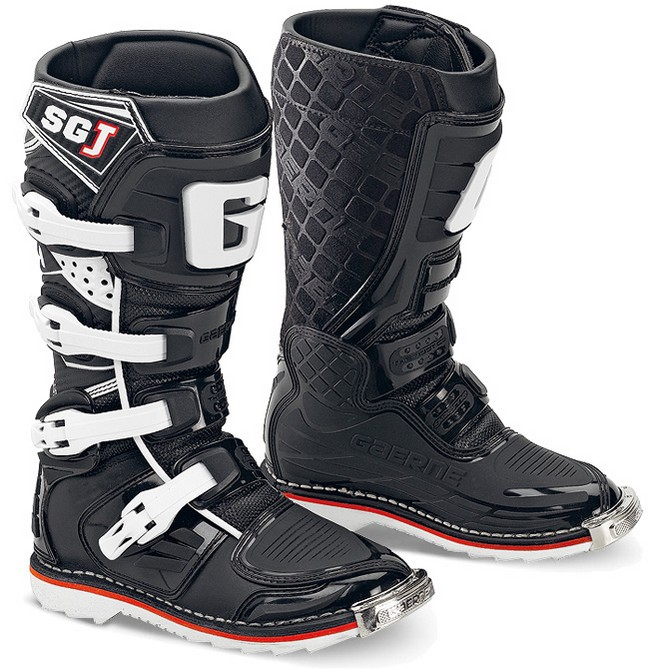 SG-J 越野車靴