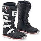 【gaerne】SG-J 越野車靴
