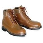 【gaerne】No.145 短筒車靴
