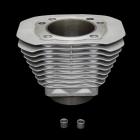 【Neofactory】XL883cc用汽缸