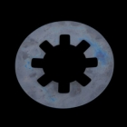 【Neofactory】離合器膜片彈簧