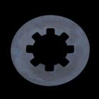 【Neofactory】減輕型離合器彈簧