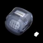 【Neofactory】Layback LED尾燈