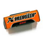 【DRC】X-MONITOR SP1-286/ED1 替換用防護套