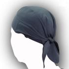 【KOMINE】AK-321 Coolmax頭巾