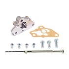 SP TAKEGAWA Super Oil Pump Kit