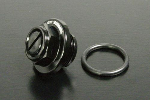 化油器洩油螺絲(附磁鐵)