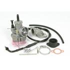 SP武川.大口徑化油器套件(加大缸徑專用)(KEIHINPE24).商品編號:03-05-0024