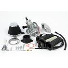 SP武川.MIKUNI VM26化油器套件.商品編號:03-05-0031