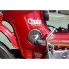 【水本Racing】Chaly用Catch油箱