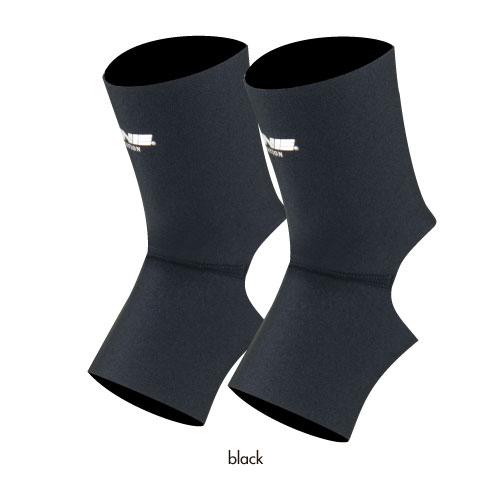 AK-087 氯丁橡膠腳踝保暖套