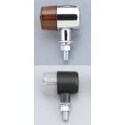POSH Classical Series 71 Type Blinker for Specific Model