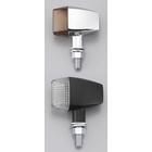 【POSH】銳利型經典型系列方向燈組(車種專用) - 「Webike-摩托百貨」
