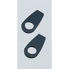 【POSH】方向燈支架底座(車種專用)