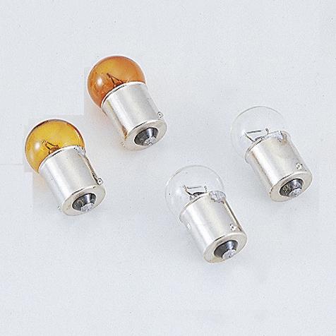 G18型(維修替換品)燈泡組
