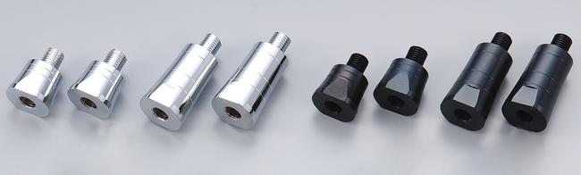 20mm方向燈支架延長套管