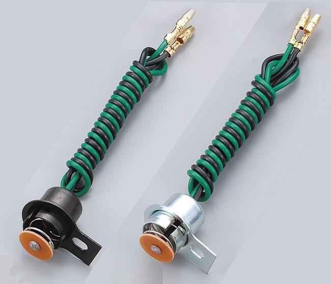 【POSH】單芯燈泡用燈座 - 「Webike-摩托百貨」