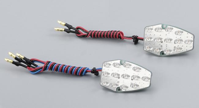 維修用LED基板(單)