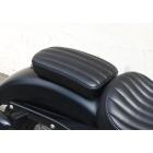【EASYRIDERS】Vertical Pelion 座椅