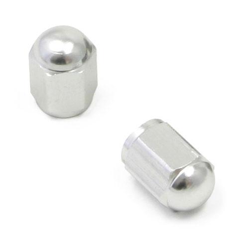 鋁合金氣嘴蓋