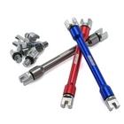 【DRC】PRO 輪圈鋼絲調整工具