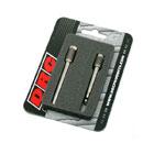 【DRC】不鏽鋼卡鉗叉銷組