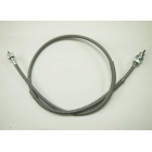DOREMI COLLECTION H1 Tachometer Cable