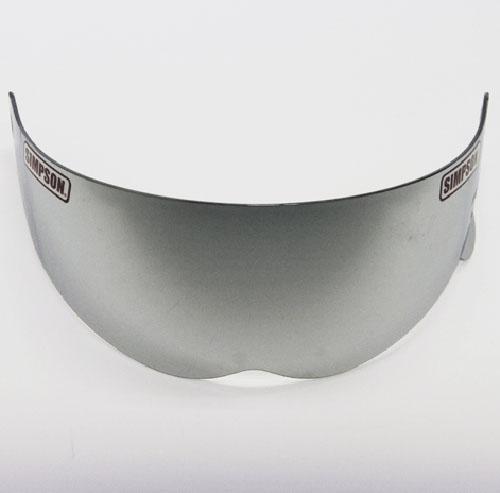 安全帽鏡片 (OUTLAW用)