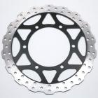 【U-CP】原廠型 前煞車碟盤