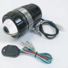 【PROTEC】FLH-533 LED 霧燈 (有遮光板)