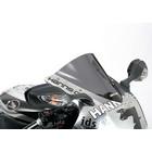 【BODY STYLE】Racing 風鏡