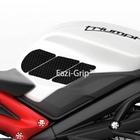 【Eazi-Grip】油箱止滑貼 Tank Grips 【Evolution】