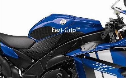 【Eazi-Grip】油箱止滑貼Tank Grips 【Pro】 - 「Webike-摩托百貨」