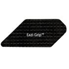 【Eazi-Grip】油箱止滑貼 Standard Universal Tank Pads 【Evolution】