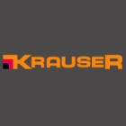KRAUSER [C-BOW] Vehicle Model Discriminating Mounting Bracket