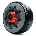 【STM】EVOLUZIONE Racing 滑動式離合器 經濟套件