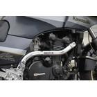 OVER.引擎保桿套件 Type 2.商品編號:56-78-02