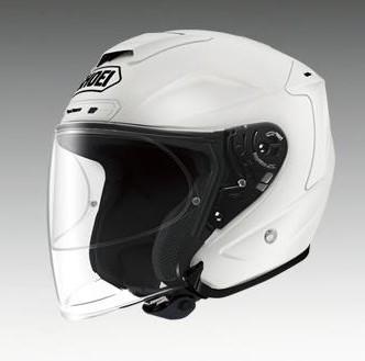 【SHOEI】J-FORCE 4 安全帽 - 「Webike-摩托百貨」