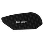 【Eazi-Grip】油箱止滑貼Tank Grips【Evolution】