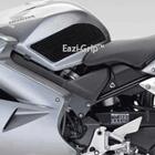 【Eazi-Grip】油箱止滑貼Tank Grips 【Pro】