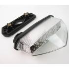 【MINIMOTO】LED 尾燈總成 (10顆LED)