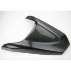 【MINIMOTO】碳纖維製車尾整流罩