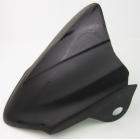 【MINIMOTO】FRP製前整流罩 (Gel Coat Type 5)(OUTLET出清商品)