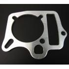 【MINIMOTO】鋁合金汽缸床墊片 缸徑 Φ52mm t3.0mm