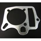 【MINIMOTO】鋁合金汽缸床墊片 缸徑 Φ52mm t4.0mm