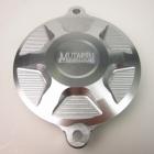 【MINIMOTO】鋁合金切削加工正時檢修蓋