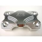 【MINIMOTO】鋁合金把手固定座上蓋